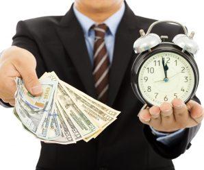 Срочные деньги круглосуточно